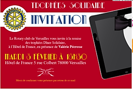 https://www.valeriesabbah.com/fr/content/24-valeriesabbahcomrecompense-du-trophee-solidaire-adie-rotary-le-4-fevrier-2105